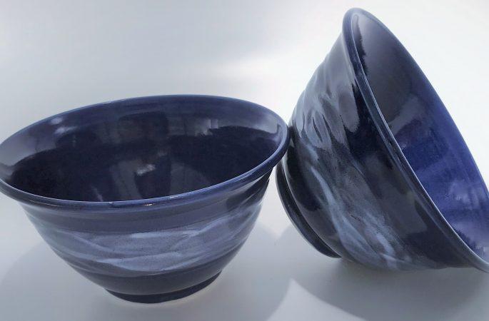 Penny Swanson Pottery