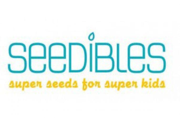 Seedibles