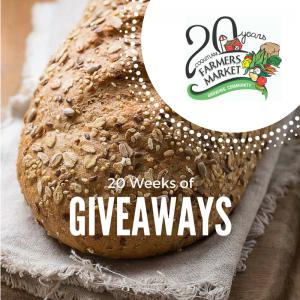 Week4_giveaway
