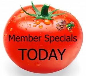 Member-Specials-Sign-448x400