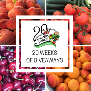 20 Weeksof Giveaways-2
