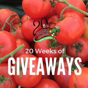 delish-gluten-free-20-weeks-giveaway