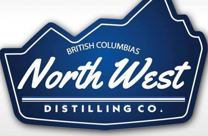 North West Distilling Co.