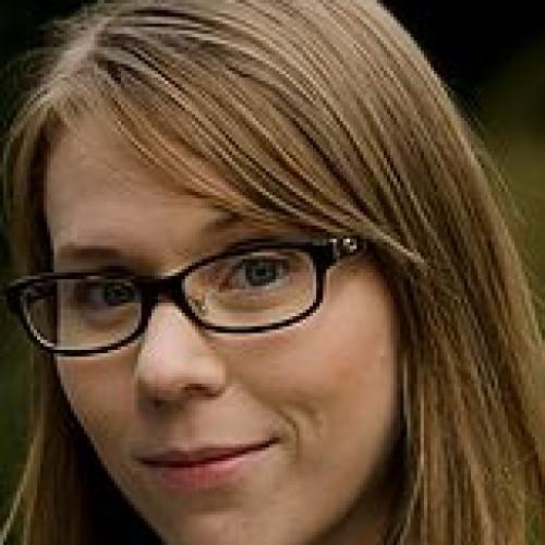 Katie Evans, MScPT, CSCS