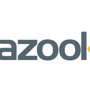 kazooky-media-logo