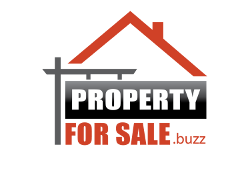 property-for-sale-logo