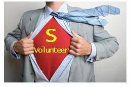 supervolunteer