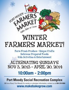 winter-market-poster