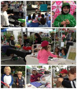 2014 Kids Market Col