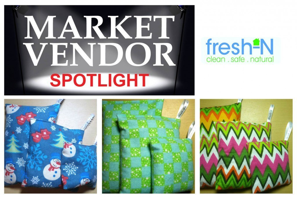 Fresh-N-Home_Spotlight