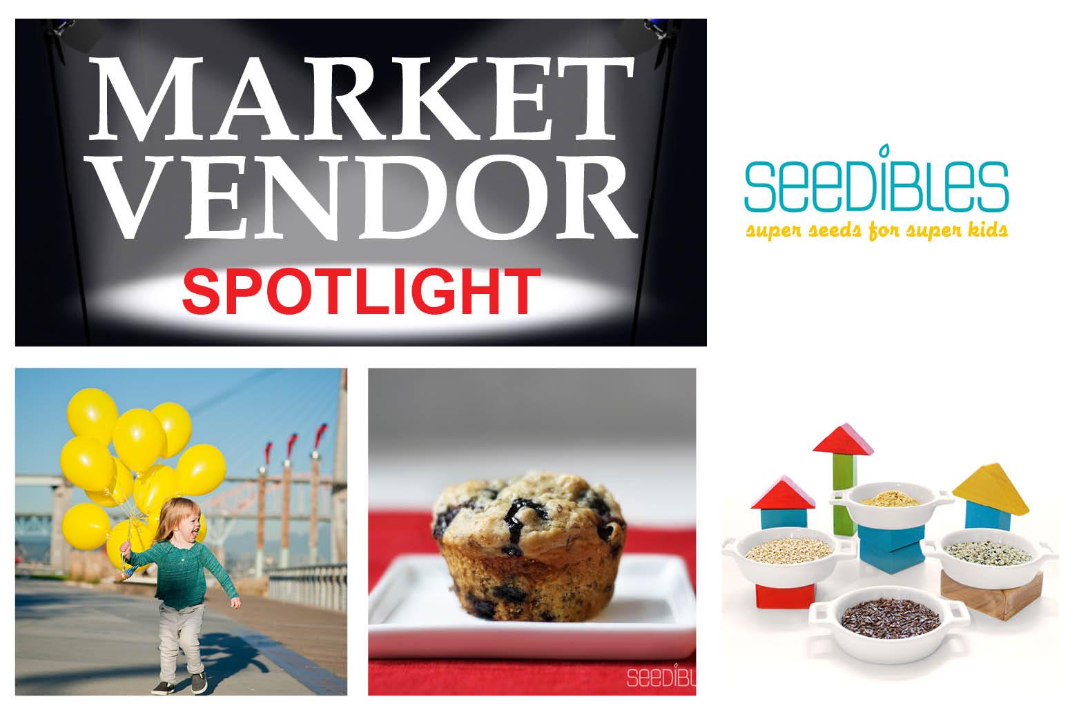 Seedibles_Spotlight