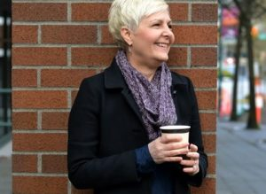Coffee with Councillors – Bonita Zarrillo
