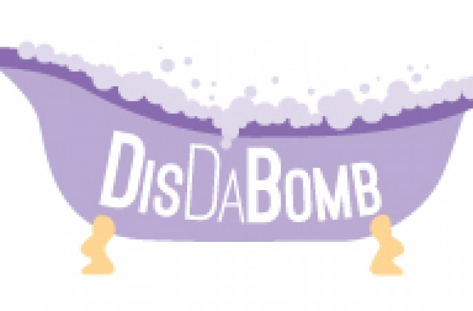 DisDaBomb