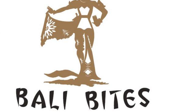 Bali Bites