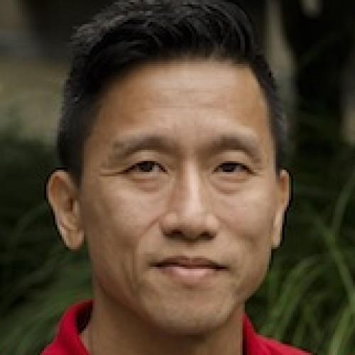 Len Chong, BPhty (Hons) BSc